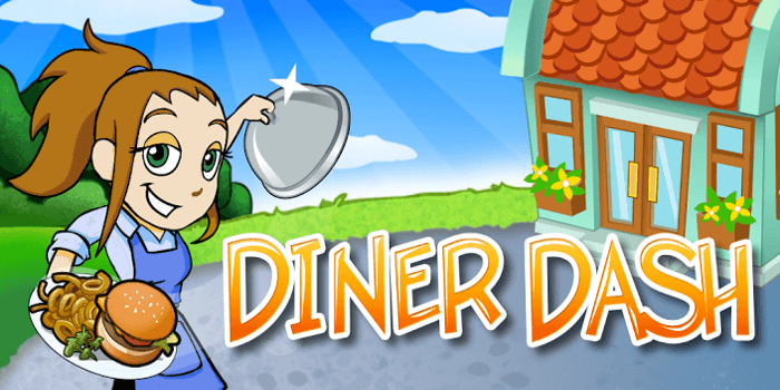 Diner Dash Pc Cheats