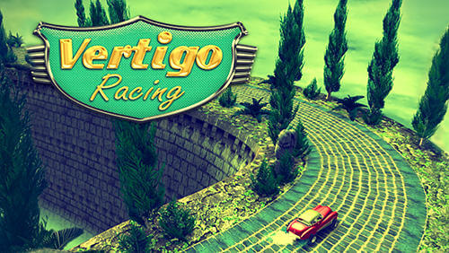 Скачать Vertigo Racing на андроид